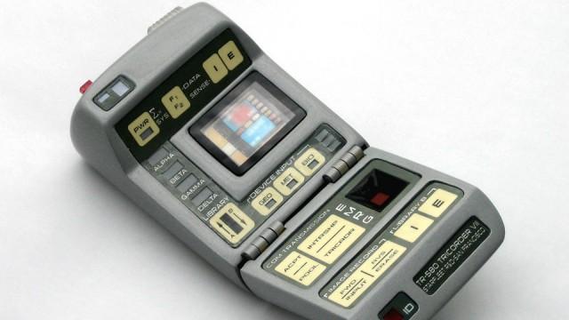 Tricoder-640x360